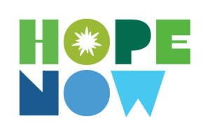 Hope_Now_Logo_rgb-300x193
