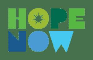 Hope_Now_Logo_rgb-300x193