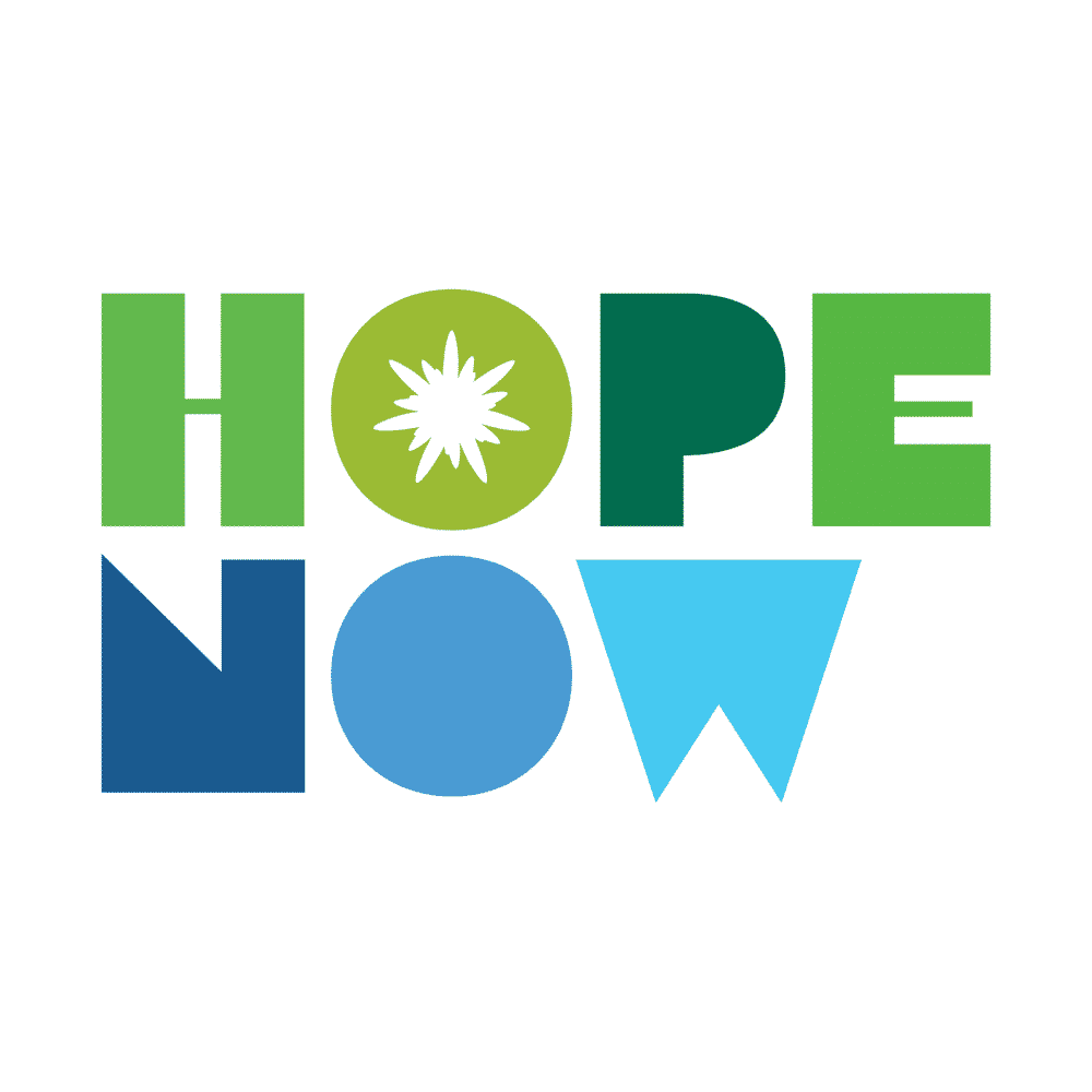 hope-now-default-featured-image