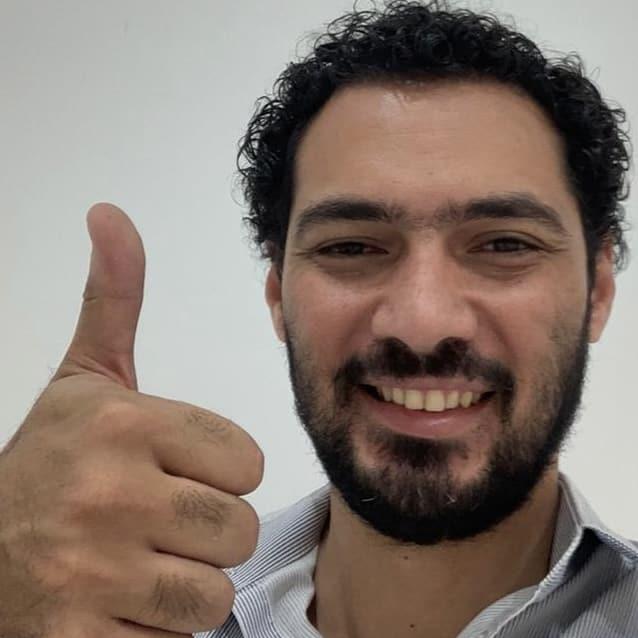 Mansour Ashour