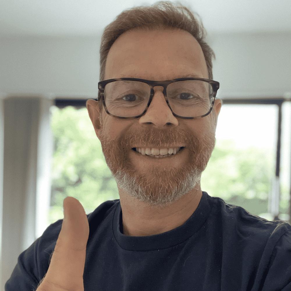 Mark_Stringer_supports_HOPE_NOW